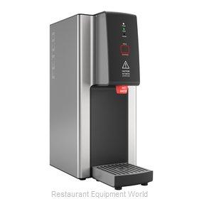 Fetco HWD-2102 (H210220) Hot Water Dispenser