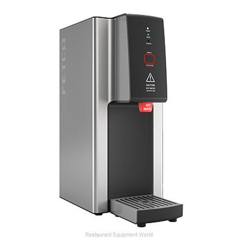 Fetco HWD-2102 Hot Water Dispenser