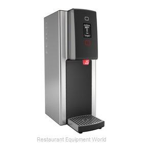 Fetco HWD-2105 (H210531) Hot Water Dispenser