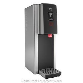 Fetco HWD-2105TOD (H210520) Hot Water Dispenser
