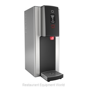 Fetco HWD-2110TOD (H211010) Hot Water Dispenser