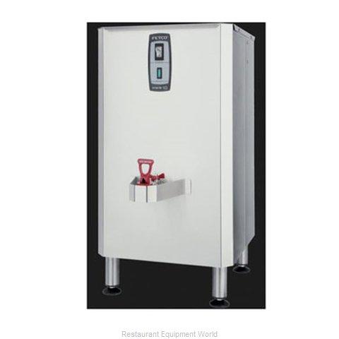Fetco IP44-HWB-10 Hot Water Boiler