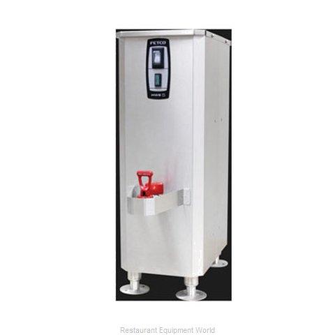 Fetco IP44-HWB-5 Hot Water Boiler