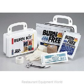 Logistics Supply 440-O First Aid Kit - General Burn Kit