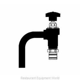Fisher 10502 Faucet, Nozzle / Spout
