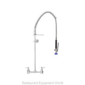 Fisher 13366 Pre-Rinse Faucet Assembly