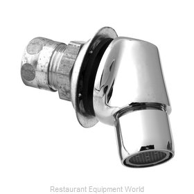 Fisher 2905 Disposer Accessories
