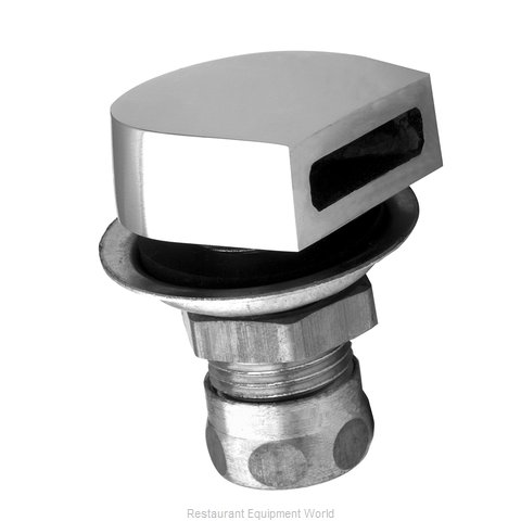 Fisher 2906 Disposer Accessories