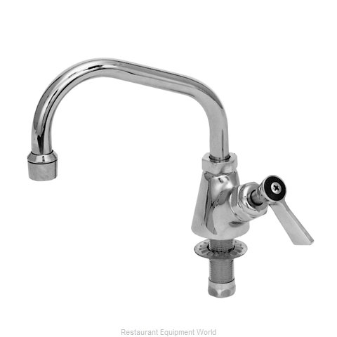 Fisher 3011 Faucet Single Pantry