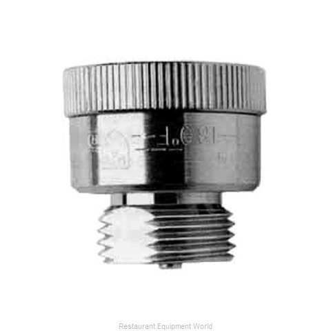 Fisher 40088 Vacuum Breaker Assembly (Magnified)