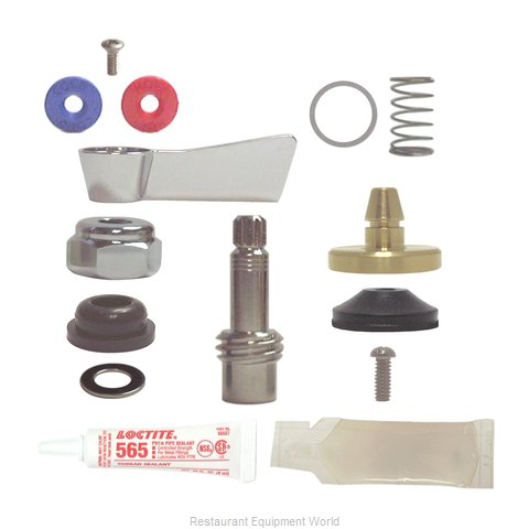 Fisher 5000-0013 Faucet Part
