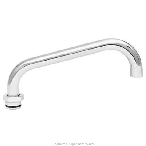Fisher 5000-0020 Faucet Part