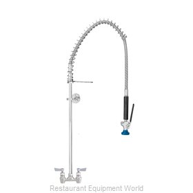 Fisher 53899 Pre-Rinse Faucet Assembly