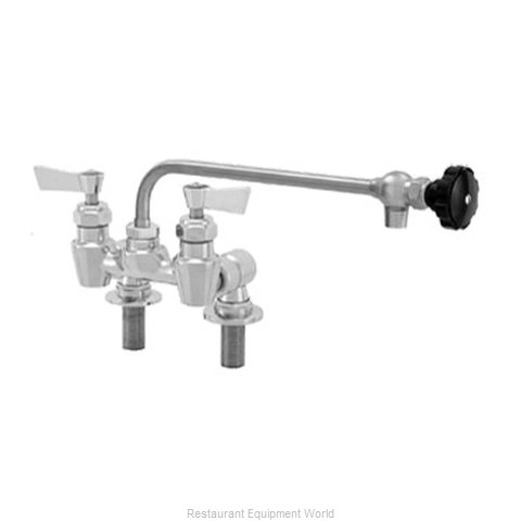 Fisher 54690 Faucet