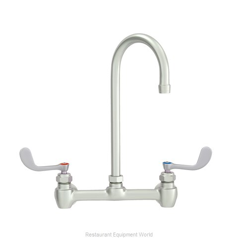 Fisher 61433 Faucet