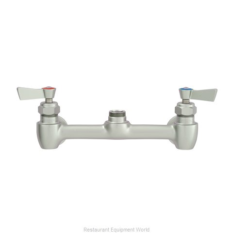 Fisher 61506 Faucet, Control Valve