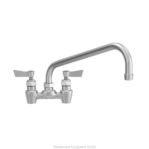 Fisher 65978 Faucet
