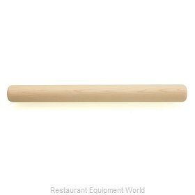 Fletchers Mill BAKRP12 Rolling Pin