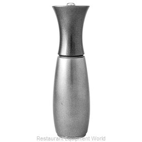 Fletchers Mill BGR08PM13 Salt / Pepper Mill
