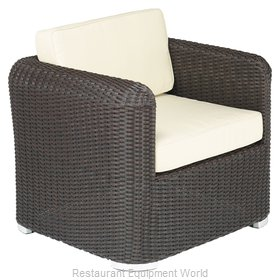 Florida Seating AB ARMCHAIR Chair, Armchair, Outdoor