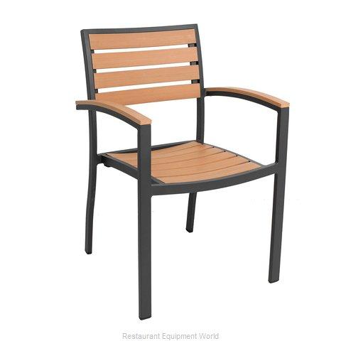 Amazing Florida Seating Al 5602 Chair Armchair Stacking Outdoor Inzonedesignstudio Interior Chair Design Inzonedesignstudiocom