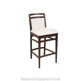 Florida Seating CN-171B GR5 Bar Stool, Indoor