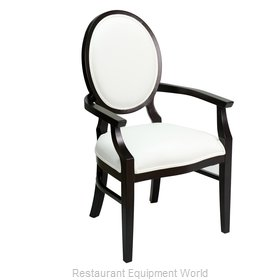 Florida Seating CN-359A COM Chair, Armchair, Indoor