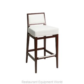 Florida Seating CN-672B GR5 Bar Stool, Indoor