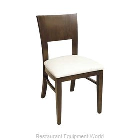 Florida Seating CN-94S GR5 Chair, Side, Indoor