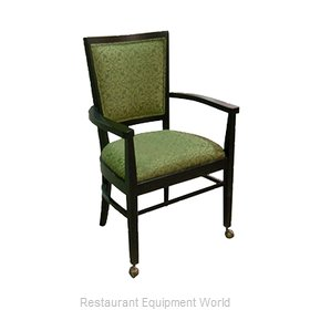 Florida Seating HC-980 GR3 Chair, Armchair, Indoor