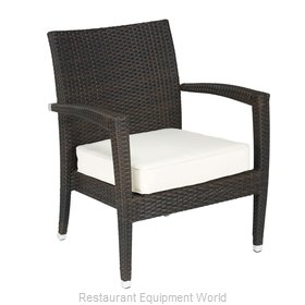 Florida Seating MIAMI BEACH ARMCHAIR Chair, Armchair, Outdoor