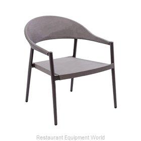 Florida Seating TEX-01 LOUNGE Sofa Seating, Outdoor