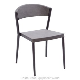 Florida Seating TEX-01S Chair, Side, Outdoor