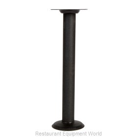 Flat Tech BD2802A Table Base, Metal