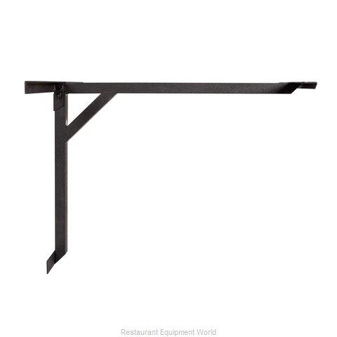 Flat Tech CL2626281A Table Base, Cantilever
