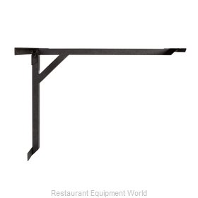 Flat Tech CL2642281A Table Base, Cantilever