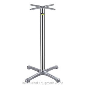 Flat Tech CT1013 Table Base, Metal