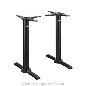 Flat Tech CT2030 Table Base, Metal