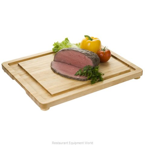 Focus Foodservice LLC 1206L Cutting Board (Magnified)
