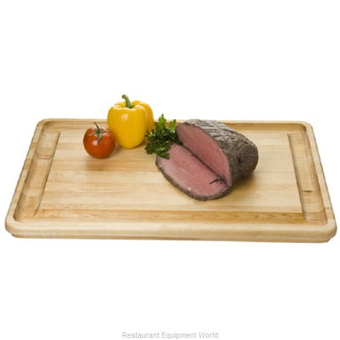 Focus Foodservice LLC 1266 Cutting Board