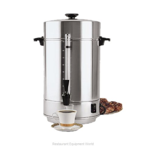 Regal Ware 58001R Coffee Maker