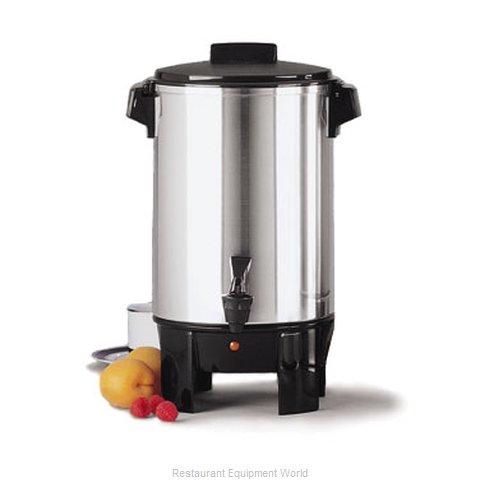 Regal Coffee Maker Instructions : Easy Coffee Maker: Juli 2014