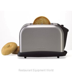 Focus Foodservice LLC 78002 Toaster Pop-Up