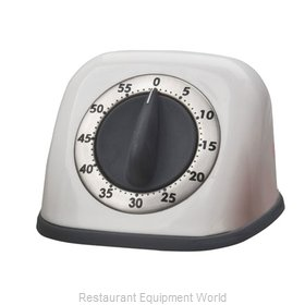 Focus Foodservice LLC 8504W Timer, Manual
