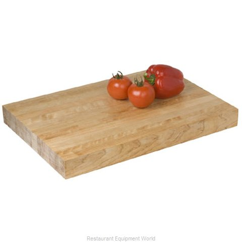 Focus Foodservice LLC 8939 Cutting Board (Magnified)