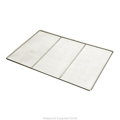 Focus Foodservice LLC 901525FSS Wire Pan Grate