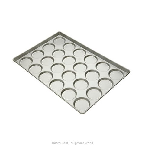 Focus Foodservice LLC 902345 Muffin Pan