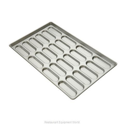 Focus Foodservice LLC 902415 Muffin Pan