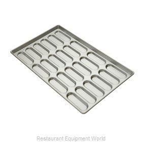 Focus Foodservice LLC 902435 Muffin Pan