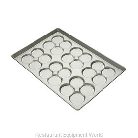 Focus Foodservice LLC 902445 Muffin Pan